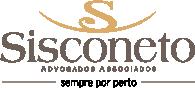 Sisconeto Advogados Associados
